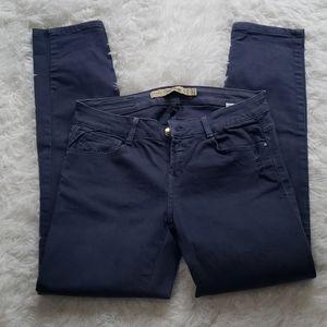 Zara Trafaluc slim fit jeans